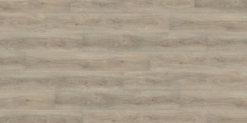 wineo DESIGNline 600 Stone XL Aumera Oak Native