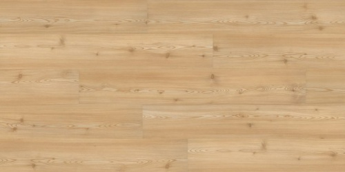 wineo PURLINE 1000 wood Carmel Pine PLC048R