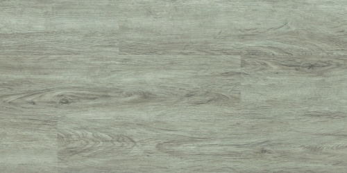 Beauflor DreamClick Pro Evergreen Oak  Pearl 007