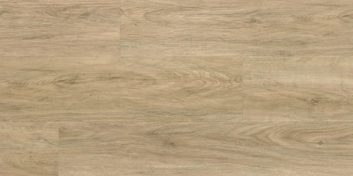 Beauflor DreamClick Pro Evergreen Oak Sand 008