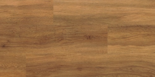 Beauflor DreamClick Pro Palmer Oak Natural 014