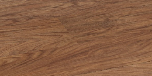 EarthWerks Rio Antique Brushed Oak.png