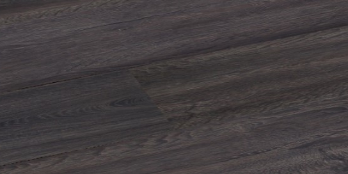 EarthWerks Rio Brushed Dark Oak.png