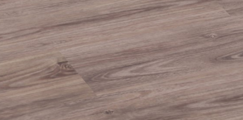 EarthWerks Rio Brushed Oak.png