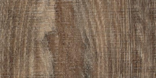 Forbo Novilon Vinyl brown raw timber