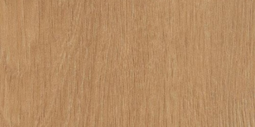 Forbo Novilon Vinyl French oak