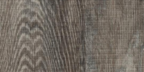 Forbo Novilon Vinyl grey raw timber