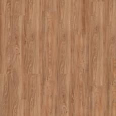 Tarkett iD Essential 30 ASPEN OAK NATURAL