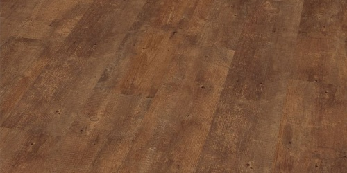 wineo DESIGNline Ambra Multilayer Wood Boston Pine Brown