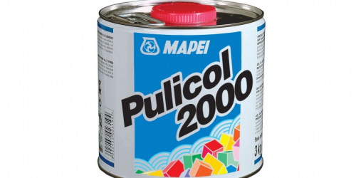 M Pulicol 2000.png