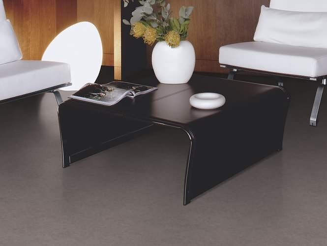 heterogenn kompaktn pvc podlahy gerflor taralay impression compact f rum podlah. Black Bedroom Furniture Sets. Home Design Ideas