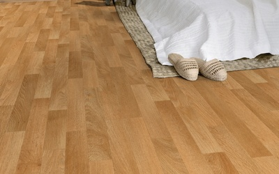 Tarkett Essentials 200 Trend Oak Beige
