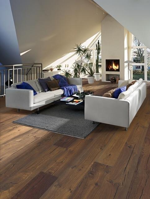 t vrstv d ev n podlahy k hrs supreme grande collection fotogalerie f. Black Bedroom Furniture Sets. Home Design Ideas