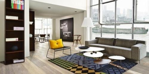 t vrstv d ev n podlahy k hrs supreme grande collection f. Black Bedroom Furniture Sets. Home Design Ideas