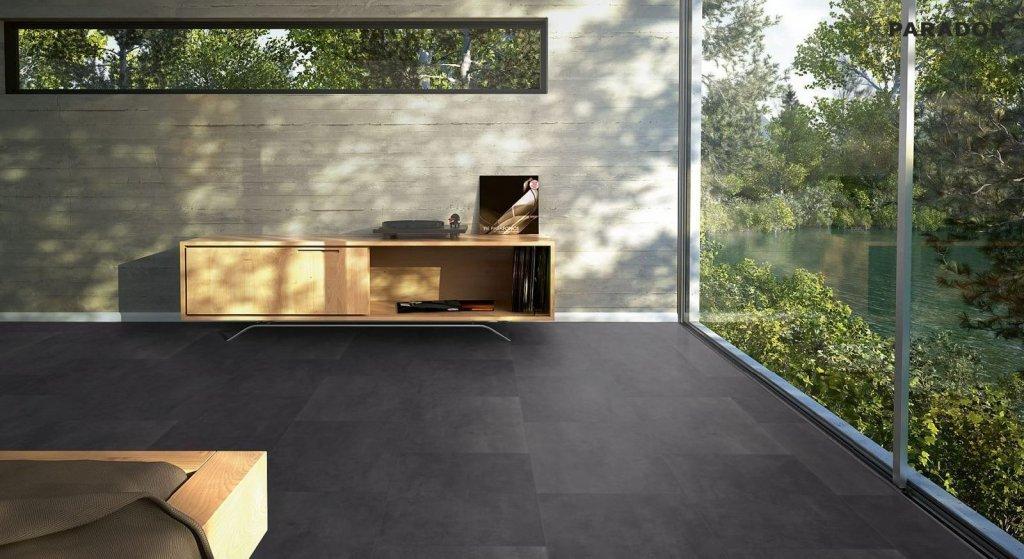 vinylov podlahy parador basic 4 3 f rum podlah. Black Bedroom Furniture Sets. Home Design Ideas