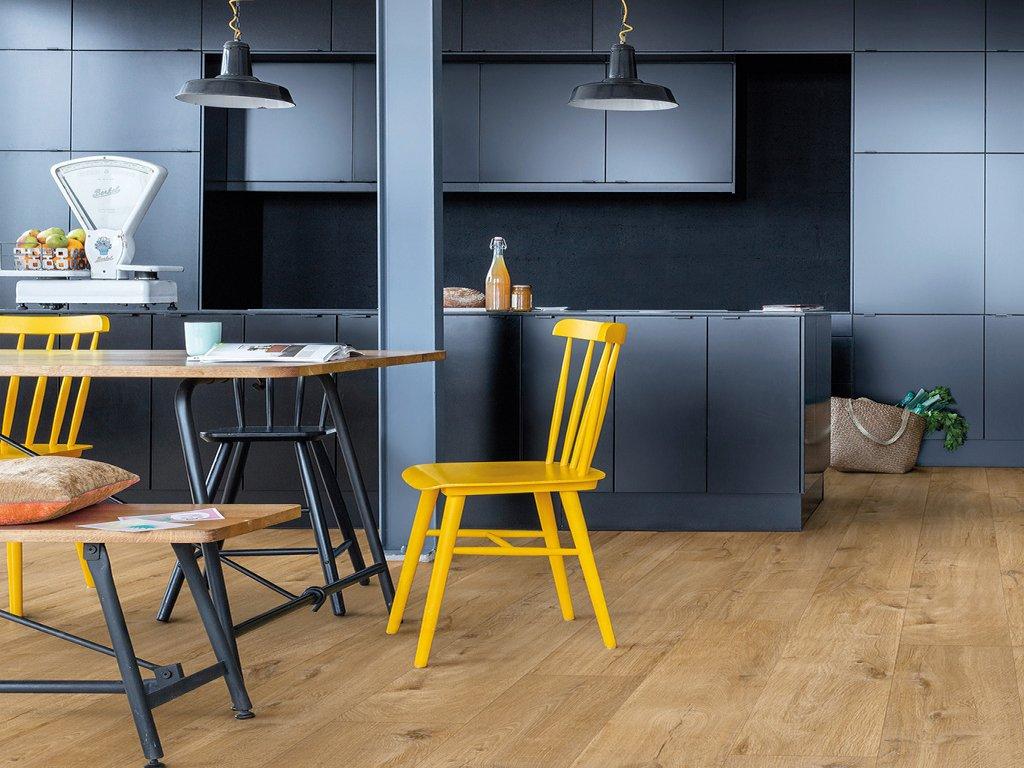 vinylov podlahy quick step livyn pulse click f rum podlah. Black Bedroom Furniture Sets. Home Design Ideas