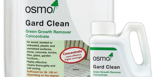 osmo-gard-clean-6606-green-growth-remover-p1823-12250_zoom