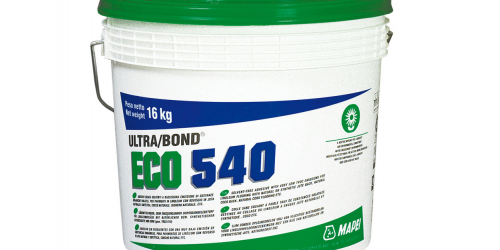 M Ultrabond ECO 540.png