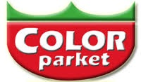 Color Parket - Jaroslav Vožech