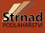 Dušan Strnad - podlahářství