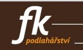 František Kotyz - podlahářství
