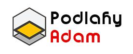 Jan Adam - Podlahářské práce