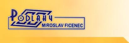 Miroslav Ficenec