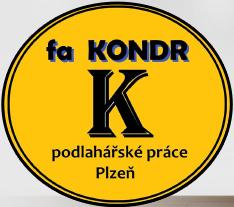 Pavel Kondr
