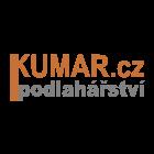 Podlahářství Kumar