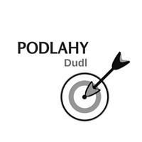 Václav Dudl