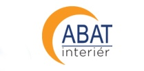 ABAT Interier