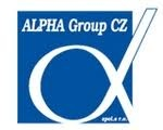 ALPHA Group CZ