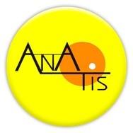 ANATIS
