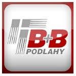 B+B Podlahy