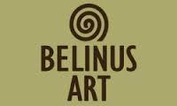 Belinus Art
