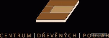 Centrum dřevěných podlah