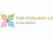 Evžen Baďura - TOP-PODLAHY.CZ
