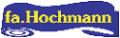 Fa. Hochmann