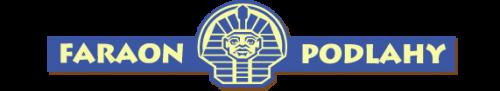 Faraon Podlahy