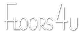 Floors4U