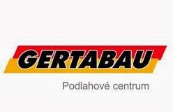 Gertabau - Podlahové centrum