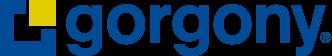 GORGONY