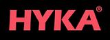 HYKA PODLAHY®