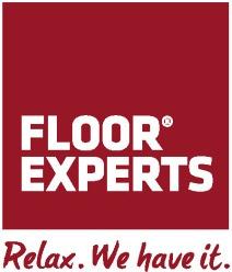 Floor-experts