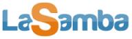 iNET SAMBA