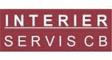 INTERIER SERVIS CB