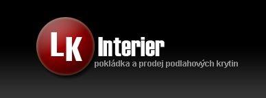 Josef Bureš - LK Interier