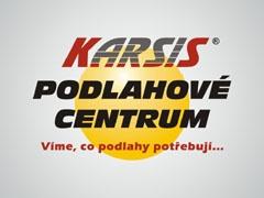 KARSIS