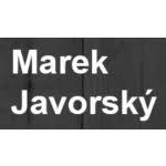 Marek Javorský