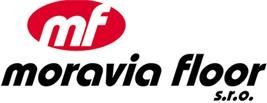 Moravia Floor